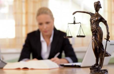 חוות דעת משפטיות
